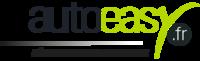 Logo YAJO AUTO CONSEILS - AUTOEASY
