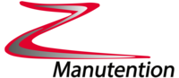 Logo Z MANUTENTION