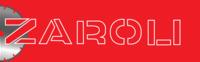 Logo ZAROLI MARINO