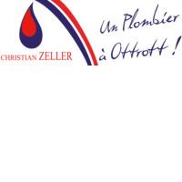 SARL CHRISTIAN ZELLER