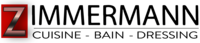 Logo ZIMMERMANN EURL